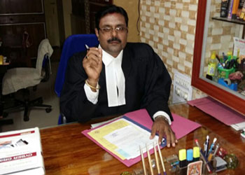 Advocate Asish Kumar Mukharjee & Associates